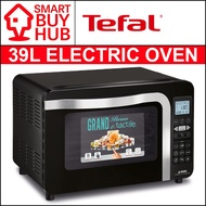 TEFAL OF2858 39L DELICE XL OVEN