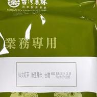 【書農茶葉館】(下單前請先詢問)現貨 台灣農林 營業用 仙女紅茶