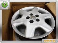 泰山美研社 200229115 LEXUS 凌志 正原廠 17吋 鋁圈 適用 IS250 RX350 依版本報價