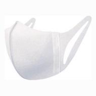 現貨 pm2.5 口罩  平面口罩 立體口罩 三層、四層、六層防護 日本、韓國進口 花粉 3D
