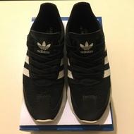 急售‼️二手‼️ADIDAS BB5323女網布鞋👟