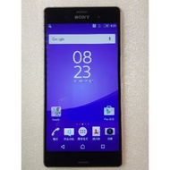 SONY Z3 (D6653) 3G/16G 二手機