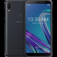 ASUS ZenFone Max Pro (ZB602KL) 3GB/32GB現貨免運費送藍芽手握拍