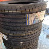 固特異輪胎 F1A5 225/45/17ps4 Benz Bmw Audi vw Volvo f1ss