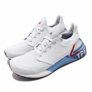 adidas 慢跑鞋 UltraBoost 20 男女鞋 FX7816