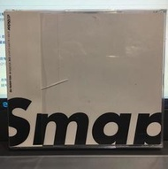 自有收藏 日本版 傑尼斯 SMAP 「 SMAP 25 YEARS 」3枚組 精選專輯CD 木村拓哉 香取慎吾 中居正廣