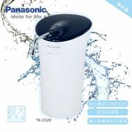 Panasonic國際 TK-CS20 高效能淨水器