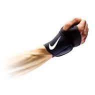 NIKE PRO 調節式護指腕帶 2.0 護指 護腕  亞規 籃球 網球皆可用 手腕保護 手指保護 手腕 手指 運動傷害
