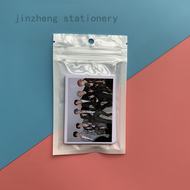 jinzheng stationery   ASTRO - Gateway Official Photocards Kpop