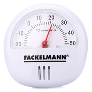 Germany Fakman Fackelmann Fridge Thermometer Indoor Mini Thermometer 5355081