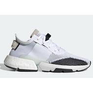 Adidas 代購 POD-S3.1 鞋  (DB2929)