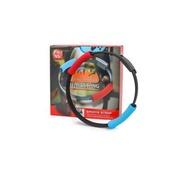 [現貨] iPlay NS HBS-179 健身環+腿帶 健身環大冒險 Ring Fit NS 不包括遊戲和左右手手把