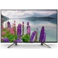 SONY 49W800F 49 IN FULL HD ANDROID LED TV