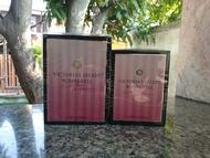Victoria's Secret Bombshell Eau de Parfum น้ำหอมวิคตอเรียส์ซีเคร็ท