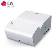 LG PH55HT Ultra Short Throw LED Projector
