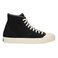 Asics Onitsuka Tiger OK BB MT 1183A203-001 男鞋 休閒 經典 籃球 帆布鞋 黑