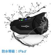 外送平台推薦品 安全帽 全罩式(軟麥克風) R1 藍芽耳機 藍牙耳機 無線耳機 行車記錄器 騎士用品 foodpanda