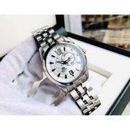 Orient SET0X005W0 Automatic Sports Men's Watch