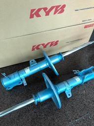 【童夢國際】日本KYB NEW SR 藍筒避震器 TOYOTA CAMRY 5th 專用02-06 藍桶