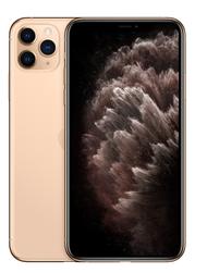Apple iPhone 11 Pro Max 256GB เครื่องศูนย์