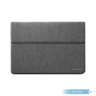 【HUAWEI 華為】內膽包/筆電包/內袋 適用11-13吋筆記型電腦及MateBook E / X(原廠包裝)