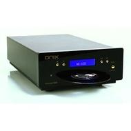 禾豐音響 英國 ONIX CD25 CD唱盤 公司貨保固1年 搭Focal Spendor jbl 4312