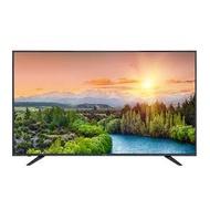 SHARP 夏普 60吋 4K HDR Android TV 電視 顯示器 4T-C60BJ3T