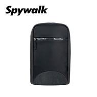 SPYWALK  簡約質感防盜後背包  NO:S9099