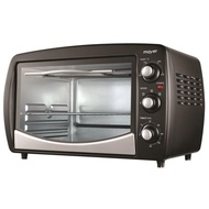 MAYER MMO328 CONVECTION OVEN (32L)