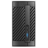 『高雄程傑電腦』ASRock Deskmini 110 迷你準系統 (LGA1151) 原廠保固一年【實體店家】