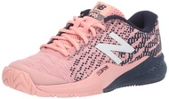 New Balance Women's 996v3 Tennis Shoe