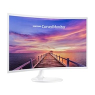 Brand New Samsung 32Inch FHD Curved LED monitor LC32F391FW. Local SG Stock and warranty !!