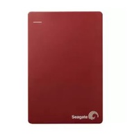 Seagate New Backup Plus Slim 2TB USB 3.0 (STDR2000303)
