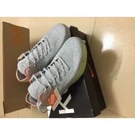 耐吉籃球鞋科比籃球鞋特價促銷Kobe Nxt 360 AD