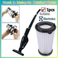 🌟Vacuum Cleaner Hepa Filter for Electrolux Penapis Gantian HEPA Vakum Philips Electrolux