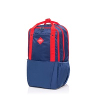 American Tourister Pixie Backpack 1