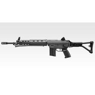 MARUI 89式 小銃 瓦斯槍 ( 日本馬牌GBB BB槍BB彈玩具槍長槍模型槍步槍卡賓槍突擊步槍日本自衛隊