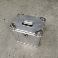 ZARGES 德製 鋁箱 工具箱 露營 自駕 戶外 ZR35