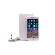 【曼尼3C】Apple iPhone 6 Plus 銀 128G 128GB 二手 5.5吋 蘋果手機 #21446