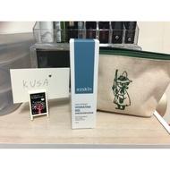 [預購]EZSKIN - 高濃度玻尿酸保濕凝膠 輕鬆美膚