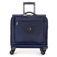 DELSEY Paris Delsey Luggage Montmartre+ Spinner Business Travel Tote
