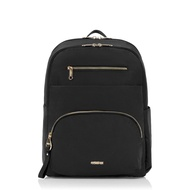 American Tourister Alizee IV Backpack 3