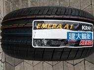 @高雄大盤商@'全新 205/50/17 建大KR41輪胎特價中. 歡迎來電詢價***~~
