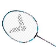 商品VICTOR羽球拍極速JETSPEED S-12N(3U/4U)