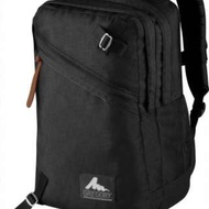 Gregory Every Day Pack 21L 黑色新款logo
