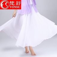 Oriental Comfortable Modern Chinese Style Women's Adult