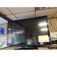 LG47吋液晶電視 二手家電 中古家電 二手電視 中古電視