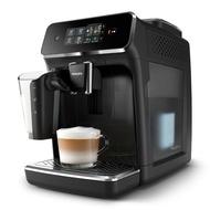 飛利浦全自動義式咖啡機 (EP2231)