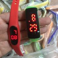 電子手錶 電子錶 娃娃機 運動手錶 3C批發 選物販賣機 禮物 贈品 來店禮(50元)