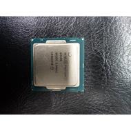 1151 腳位Intel Pentium G4400 3.3G 良品